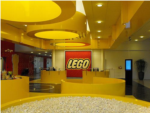 lego property image