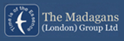 Madagans High Court Enforcement London